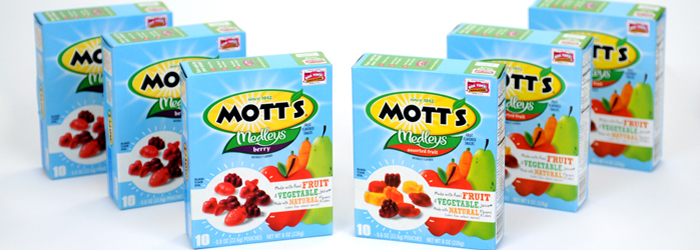 Mott&#039;s-Fruit-Snacks-gift-pack