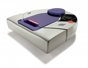 Neato Robotics XV-21 Robotic Vacuum